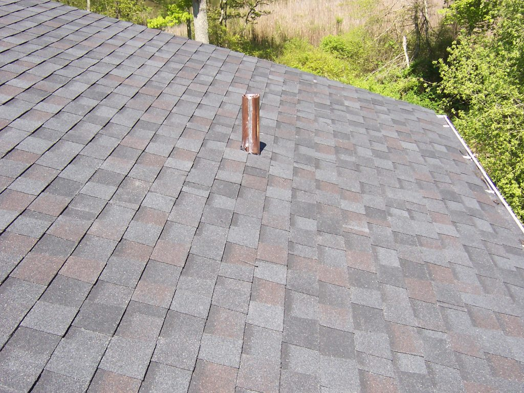 Shingles triple s for Roofing tar on shingles