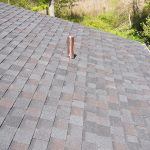 asphalt-roof-shingles