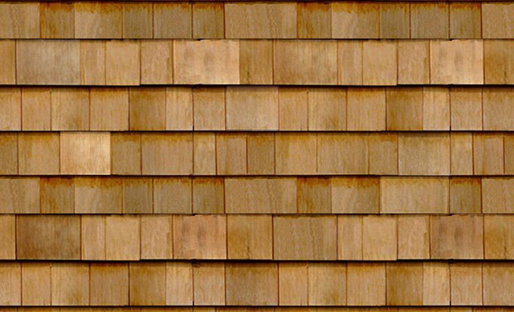 Image Result For Cedar Shake Roofs