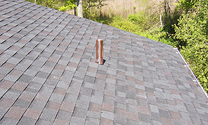interative-box-shingles