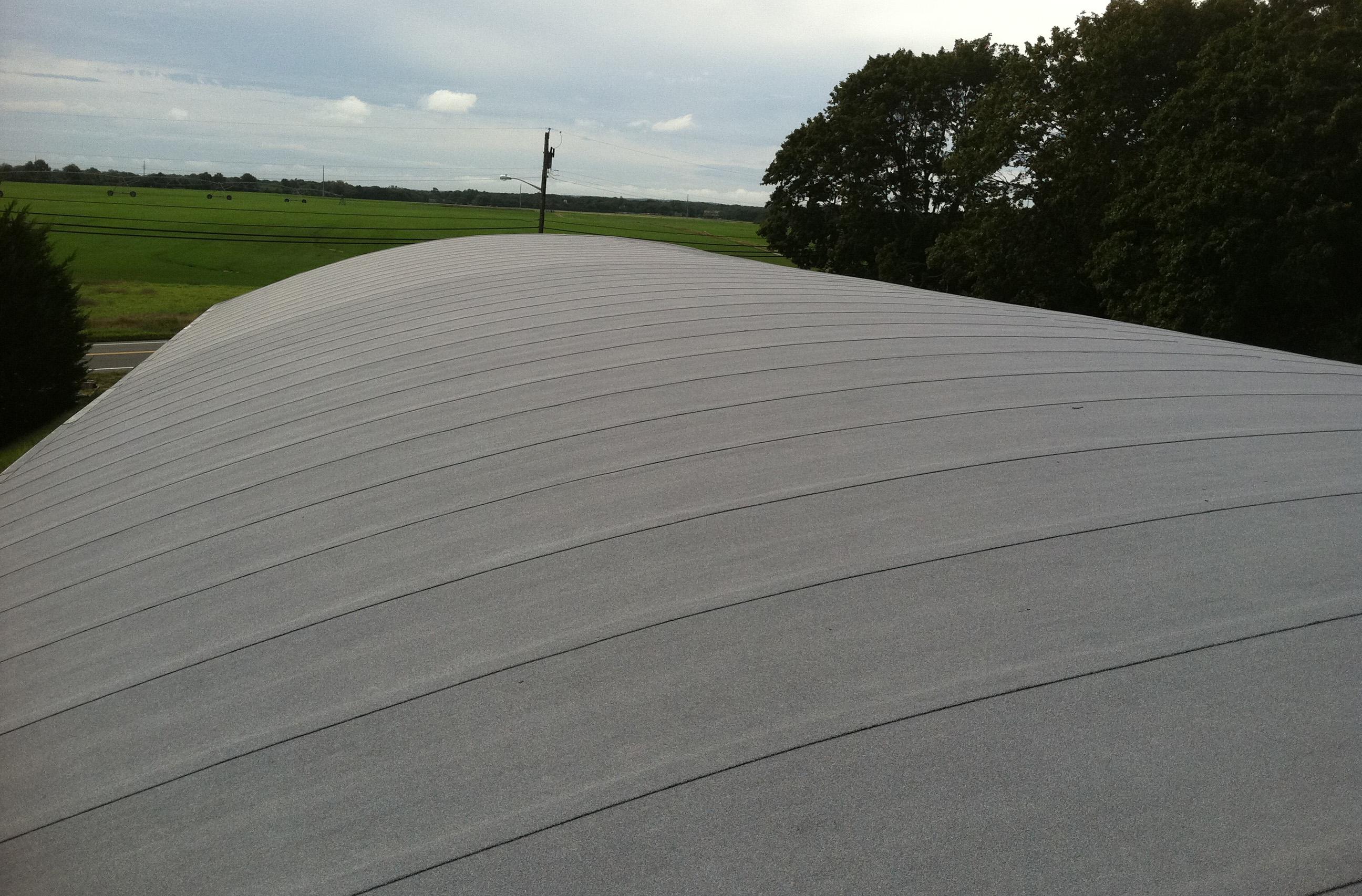 sbs-roof-2